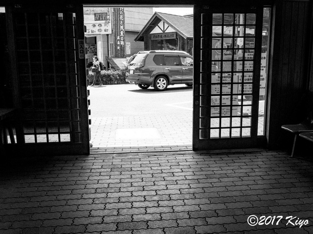 E5141566_CameraRAW_2048_signed.jpg