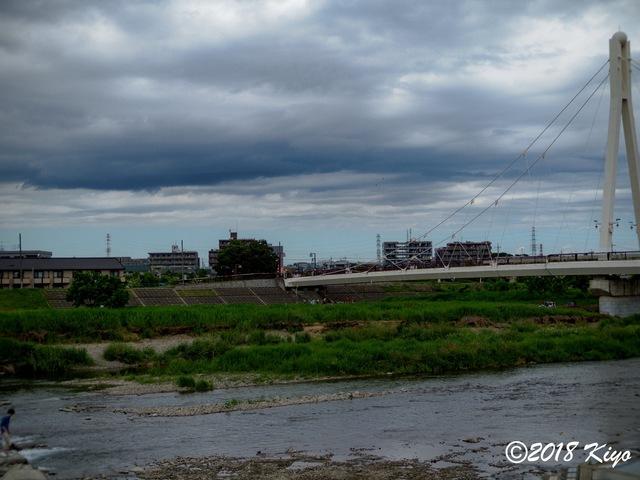 E5192594_CameraRAW_2048_signed.jpg