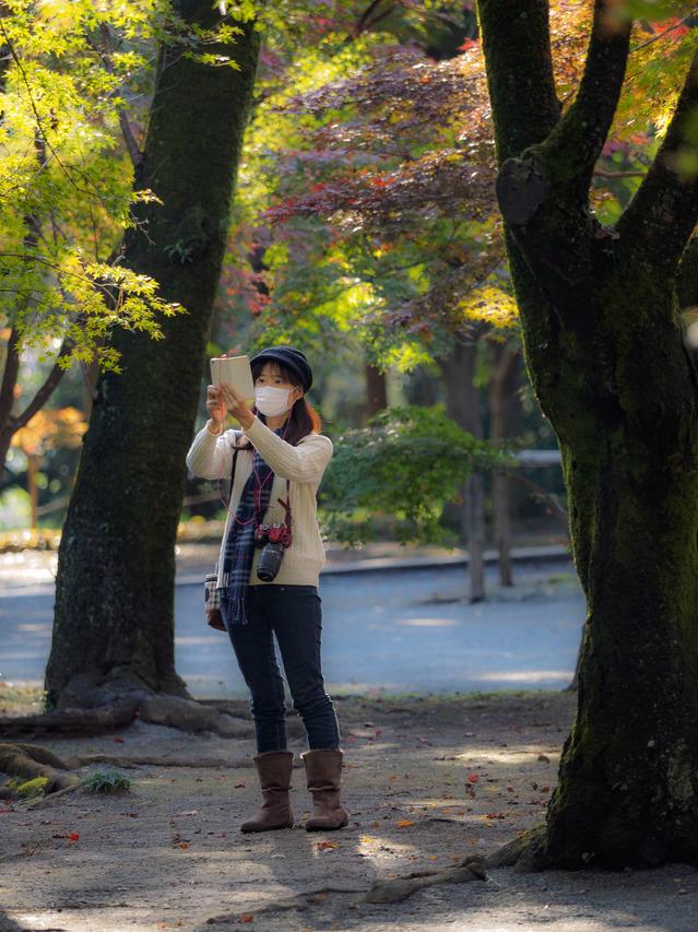 MB190158_CameraRAW_2048.jpg