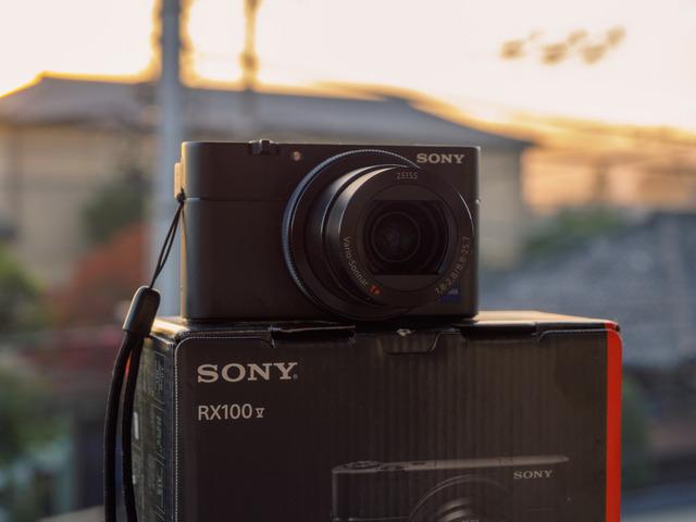 MB201816_CameraRAW_2048.jpg