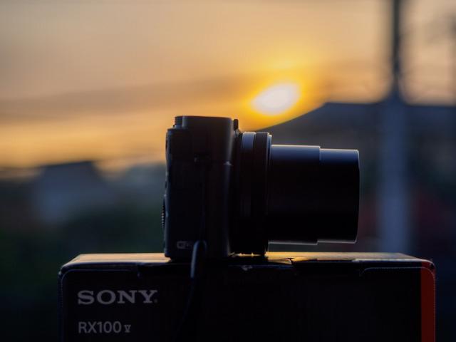 MB201822_CameraRAW_2048.jpg