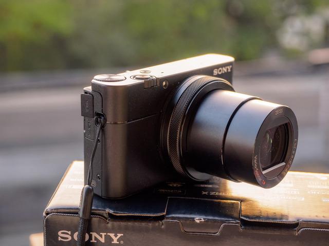 MB201826_CameraRAW_2048.jpg