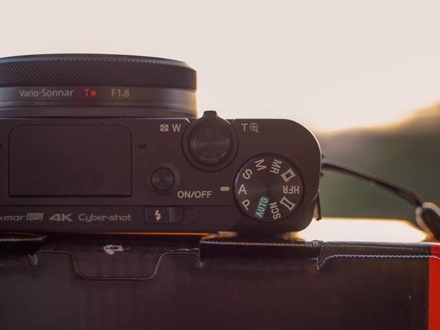 MB201830_CameraRAW_2048.jpg