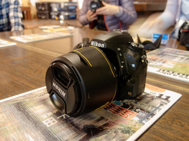 P3270044_CameraRAW_2048.jpg