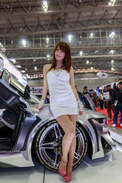 5D3_2408_CameraRAW_2048.jpg