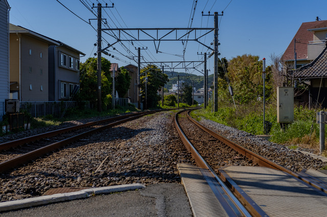 DSCF1029_CameraRAW_2048.jpg