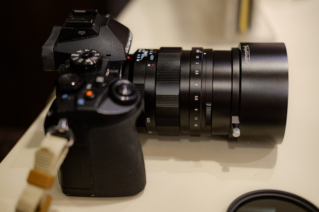 DSCF1079_CameraRAW_2048.jpg