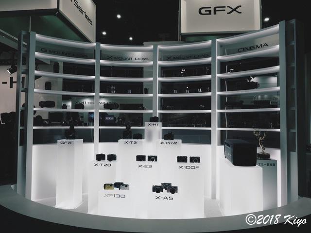 E3020220_2048x1536_signed.jpg