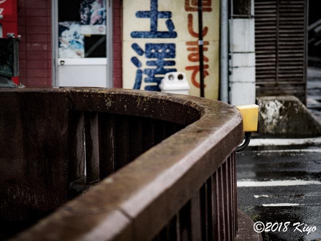 E9156102_CameraRAW_2048_signed.jpg