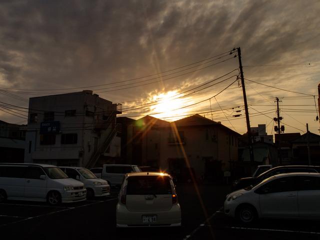 P3270155_CameraRAW_2048.jpg