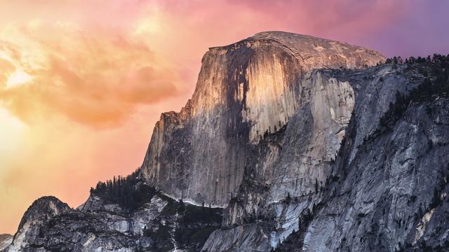 Yosemite_2048x1152.jpg